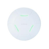 Access Point Corporativo Ap 310 300Mbps Intelbras