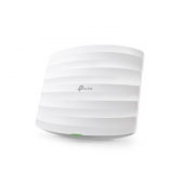 Access Point  Tp-Link Wireless N 300 Mbps Fast Ethernet  Montavel Em Teto  Eap115
