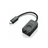 Cabo Adaptador Lenovo Ethernet Thinkpad X1 Carbon