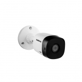 Câmera Bullet Vhd 1120 B G5 Multi-Hd  Ir 20 3,6Mm Hd Intelbras
