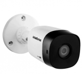 Câmera Bullet Vhd 1220 B G5 Multi-Hd  Ir 20 3,6Mm Full Hd Intelbras