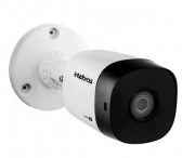 Câmera Bullet Vhd 3120 B G5 Multi-Hd Ir 20 3,6Mm Hd Intelbras