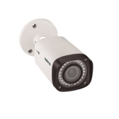 Camera Bullet Vhd 3140 Vf Geracao 4 Ir 40 2,7 A 12Mm Intelbras