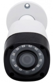 Camera Bullet Vhd 3230 B G4 Multi-Hd  Ir 30 3,6Mm Full Hd Intelbras