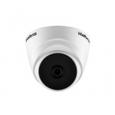 Câmera Dome Vhd 1220 D G5 Multi-Hd  Ir 20 2,8Mm Full Hd Intelbras