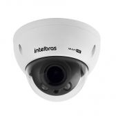 Camera Dome  Vhd 3230 D Vf Geracao 4 Ir 30 2,7 A 12Mm Full Hd Intelbras