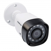 Camera Vhd 1120 B G4 Multi-Hd  Ir 20 2,6Mm Resolucao Hd Intelbras