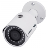 Camera Vhd 3230 B G3 Multi-Hd Ir 30 3,6Mm Resolucao Full Hd Intelbras