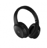 Headset Bluetooth Cadenza Ph-B-500Bk Preto C3Tech