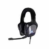 Headset Gamer P2 H220 Preto Hp Gamer