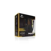 Headset P2 Gamer Void 2.0 Preto Corsair
