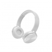 Headset P2 Ph-110Wh Branco C3Tech