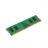 Memória 2Gb Ddr3 1333Mhz 1.5V Kingston - Desktop - Kvr13N9S6/2