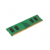 Memória 2Gb Ddr3 1600Mhz 1.5V Kingston - Desktop - Kvr16N11S6/2