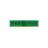 Memória 4Gb Ddr3L 1600Mhz 1.35V Kingston Proprietaria - Desktop - Kcp3L16Ns8/4