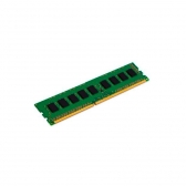 Memoria 4Gb Ddr4 2400Mhz 1.2V Kingston - Desktop - Kvr24N17S6/4
