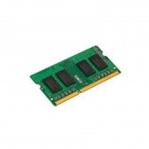 Memoria 4Gb Ddr4 2400Mhz 1.2V Kingston - Notebook - Kvr24S17S6/4