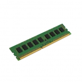 Memória 8Gb Ddr3 1333Mhz 1.5V Kingston - Desktop - Kvr1333D3N9/8G