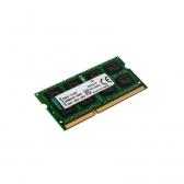 Memoria 8Gb Ddr3L 1600Mhz 1.35V Kingston - Notebook - Kvr16Ls11/8