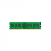 Memória 8Gb Ddr3L 1600Mhz 1.35V Kingston Proprietaria - Desktop - Kcp3L16Nd8/8