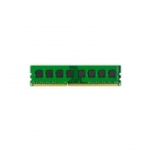 Memória 8Gb Ddr4 2400Mhz 1.2V Kingston Proprietaria - Desktop - Kcp424Ns8/8