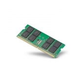 Memória 8Gb Ddr4 2400Mhz 1.2V Kingston Proprietaria - Notebook - Kcp424Ss8/8