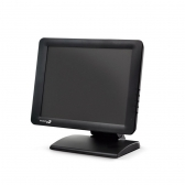 Monitor Bematech Touch Screen 15