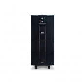 Nobreak Apc Smart-Ups 3000Va Mono/120V Smc3000Xl-Br
