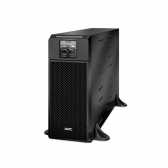 Nobreak Apc Smart-Ups On Line 6000Va Mono/230V Srt6Kxli