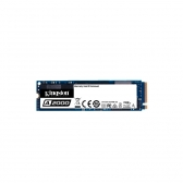 Ssd Kingston 1Tb A2000 M.2 2280 Nvme Pcie 3.0 - Sa2000M8/1000G