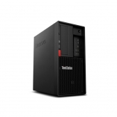 Workstation Lenovo P330 Torre Intel Xeon E-2224G 8Gb 1Tb Nvidia Quadro P620 2Gb Windows 10 Pro - Composto