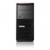 Workstation Lenovo P520C Torre Intel Xeon W 2133 128Gb Ecc (4X32Gb) Ssd 512Gb + 2Tb Quadro P4000 8Gb Windows 10 Pro